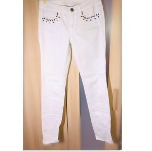 🧿American Eagle Outfitters Skinny Stretch Jeans